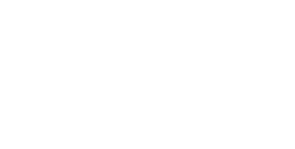 John Ross Funeral Services, 120 years serving Badenoch