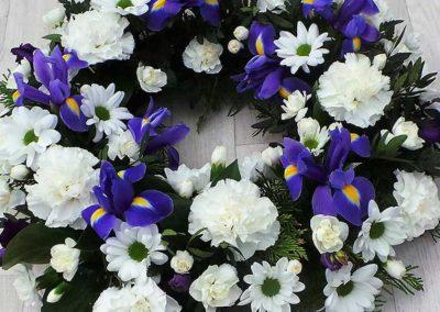 floral-11