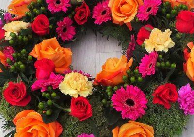floral-12
