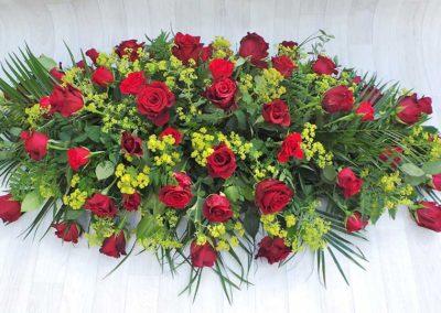 floral-6