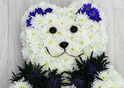 floral-7